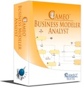 Cameo Business Modeler